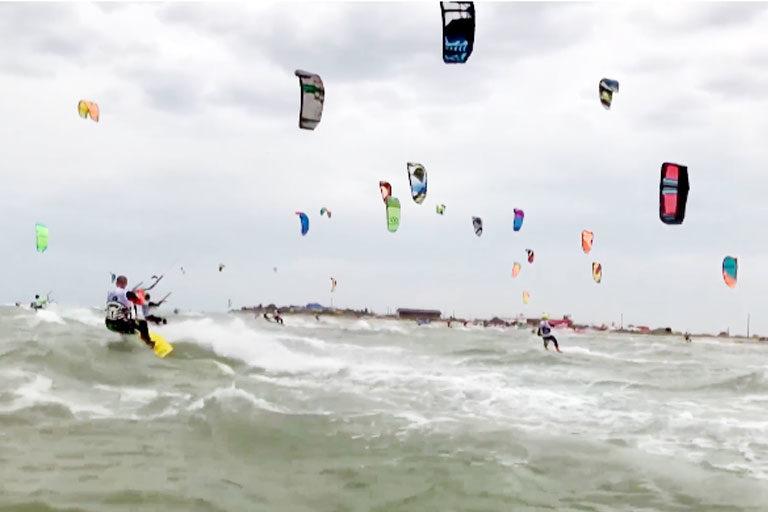 Mandarin-Kitesurfing-2
