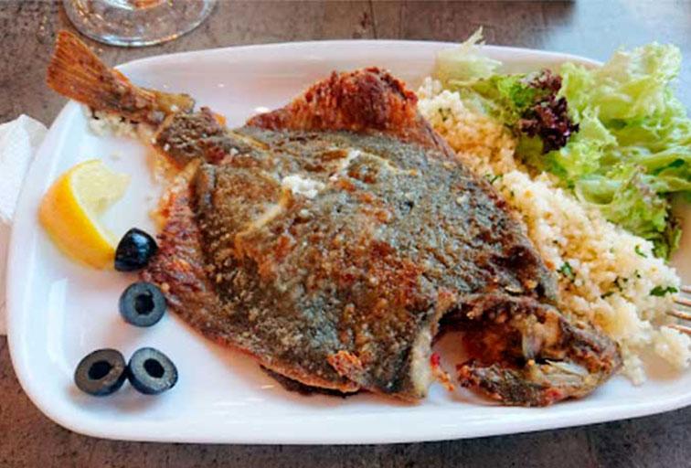 Mandarin-Restaurant-Fish-Menu