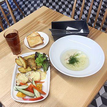 Mandarin-Restaurant-Gallery-05