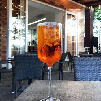 Mandarin-Restaurant-Gallery-06