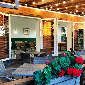 Mandarin-Restaurant-Terrace